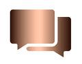 gold_consulatation(web)2