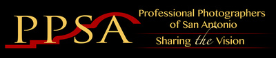 PPSA_Logo_2014