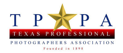 New Logo TPPA